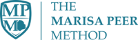 Marissa Peer Method logo